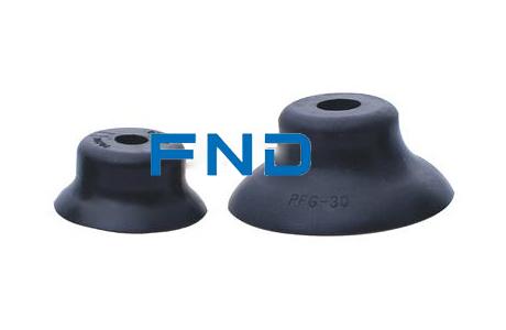 <b>台湾FND牌PFG标准型</b>