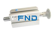 <b>台湾FND牌防落气缸</b>