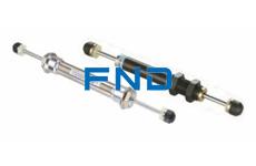 台湾FND牌ACD双向吸收型油