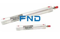 台湾FND牌CG1铝合金气缸