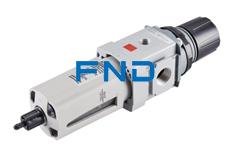 台湾FND牌HFC系列气源